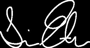 front_TE_SignatureWHITE